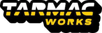 TarmacWorks