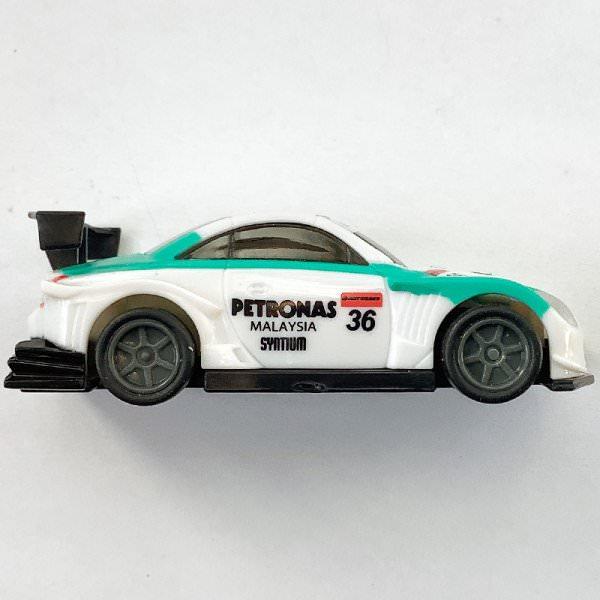 Super GT | Lexus SC 430 Petronas Autobacs Super GT